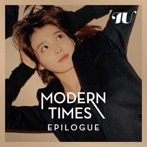 Modern Times - Epilogue