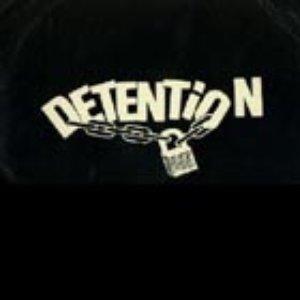 Avatar för Detention