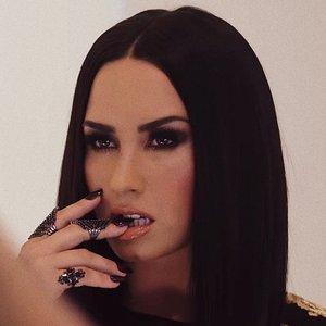 Avatar for Demi Lovato