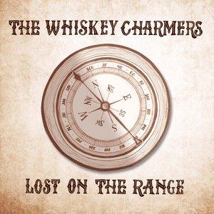 Lost on the Range