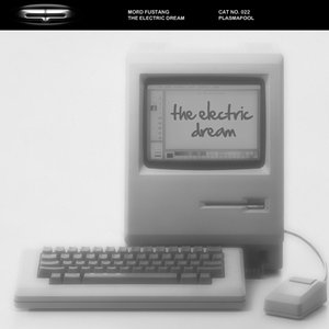The Electric Dream