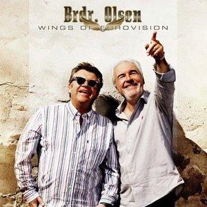 Wings Of Eurovision (Bonus Track Version)