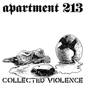 Collected Violence
