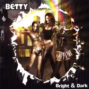 Bright & Dark