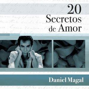 20 Secretos De Amor - Daniel Magal