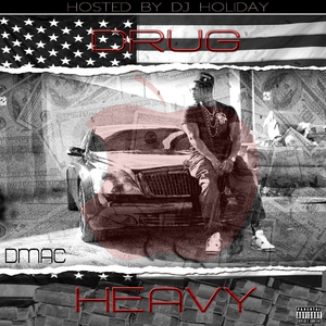Drug Heavy