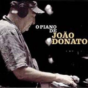 O Piano de João Donato