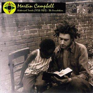 Historical Tracks (1978-1995) - The Foundation