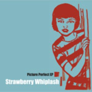 Picture Perfect ep