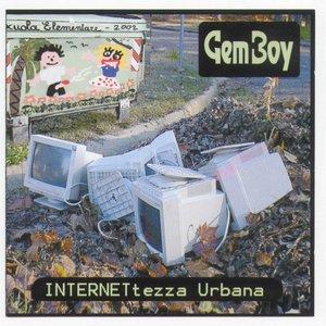 Internettezza Urbana