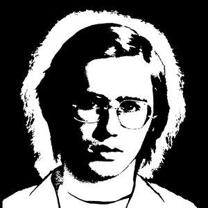 Avatar för Lars Lundberg