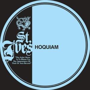 Hoquiam