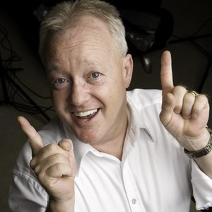 Avatar for Keith Chegwin