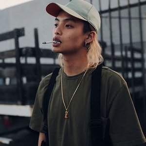 Avatar de Keith Ape