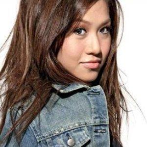 Avatar for Rachelle Ann Go
