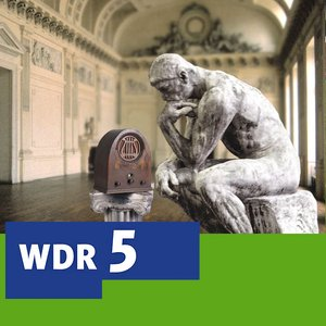 Avatar for WDR 5 Das philosophische Radio