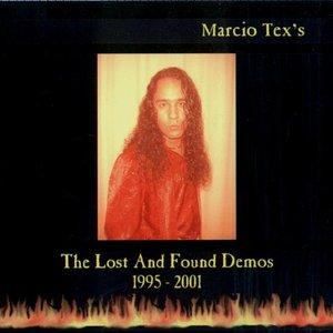 Avatar for Marcio Tex's Eyezofire