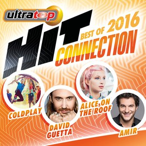 Ultratop Hit Connection - Best Of 2016