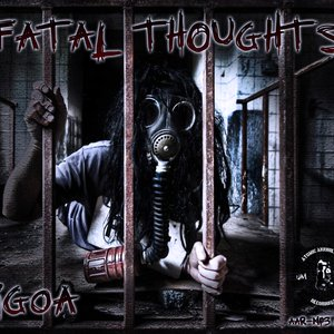 Fatal Thoughts
