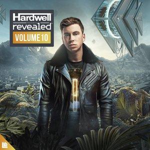 Hardwell presents Revealed Volume 10
