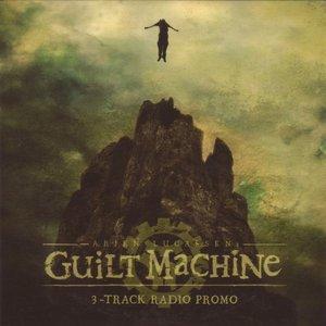 3-Track Radio Promo