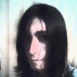Avatar de Darkwil Breakmasher
