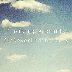 Floating Euphoria