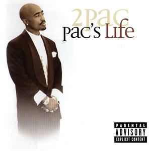 Bild für 'Pac's Life'