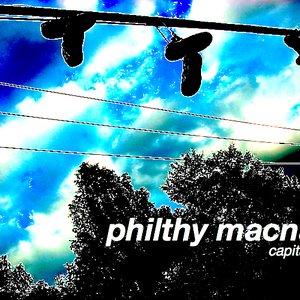 Avatar for Philthy MacNasty