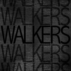 Avatar for Walkers