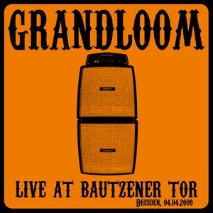 Live at Bautzener Tor