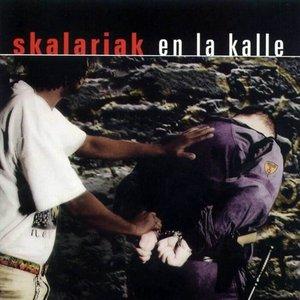 En la Kalle