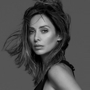 Avatar for Natalie Imbruglia