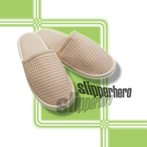 Avatar for Slipperhero