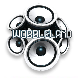 Wobbleland