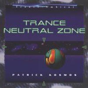 Trance Neutral Zone