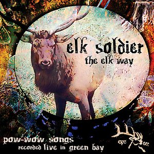 The Elk Way