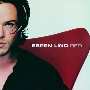 Espen Lind - Baby You`re So Cool