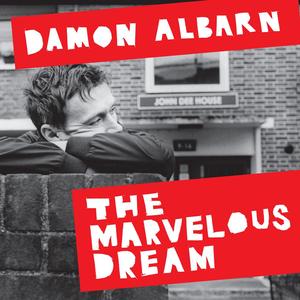 The Marvelous Dream