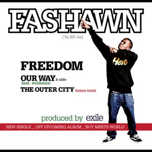 Freedom / Our Way