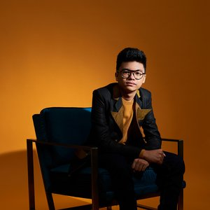 Avatar for Joey Alexander