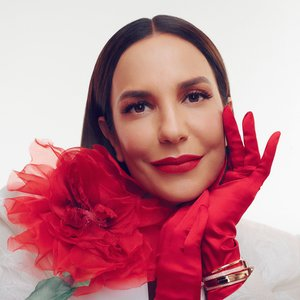Avatar for Ivete Sangalo
