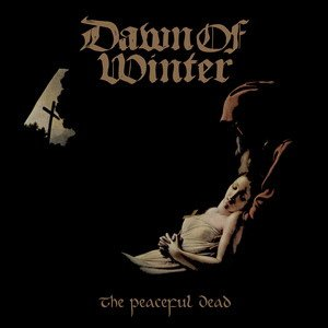 The Peaceful Dead