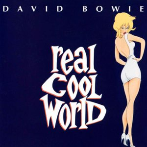 Imagem de 'Real Cool World'