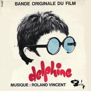 Delphine (Bande Originale du Film)