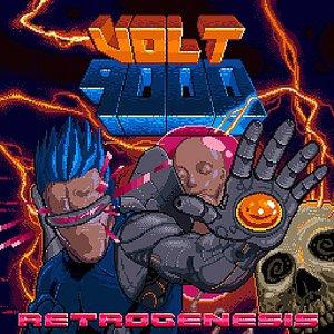 Retrogenesis