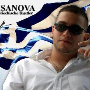 Avatar for Kasanova