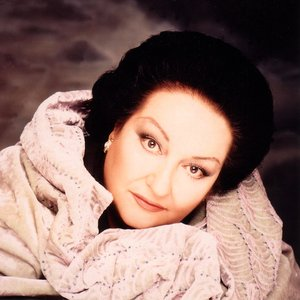 Avatar für Montserrat Caballé