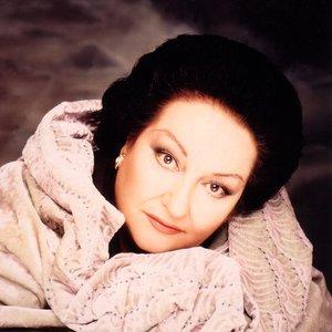 Аватар для Montserrat Caballé