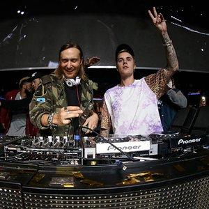 Avatar for David Guetta feat. Justin Bieber